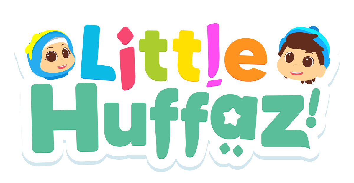 Islamic animation Omar & Hana organises 'Little Huffaz', international Quran memorisation competition for kids